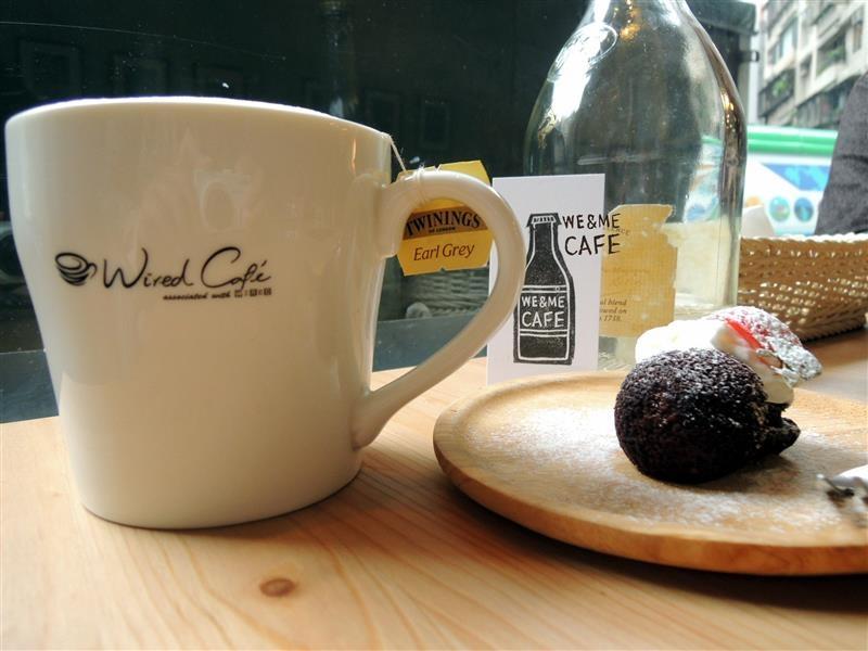 We & Me Cafe  046.jpg