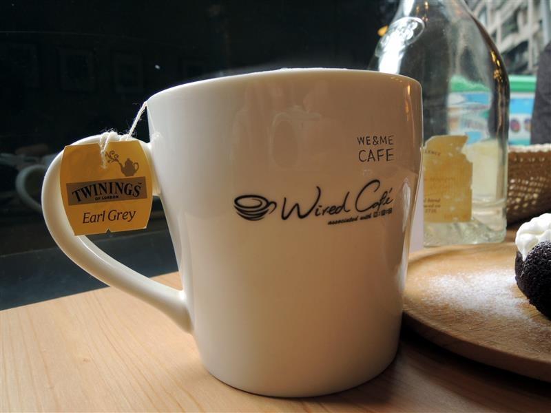 We & Me Cafe  048.jpg