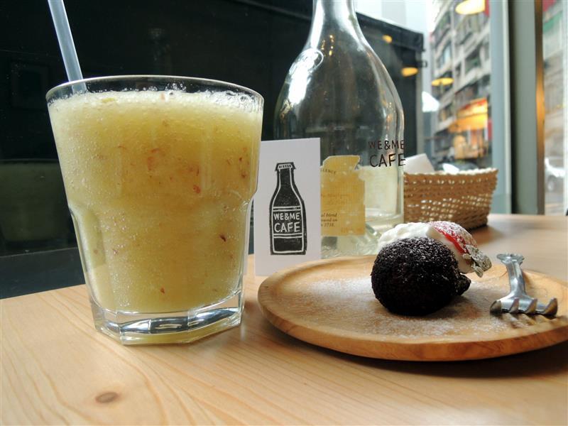 We & Me Cafe  050.jpg