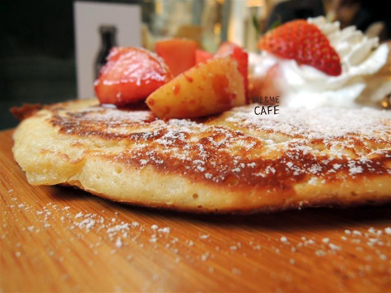 We & Me Cafe  055.jpg