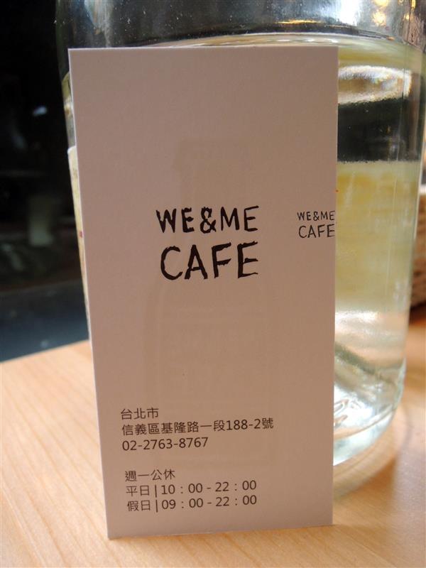 We & Me Cafe  059.jpg