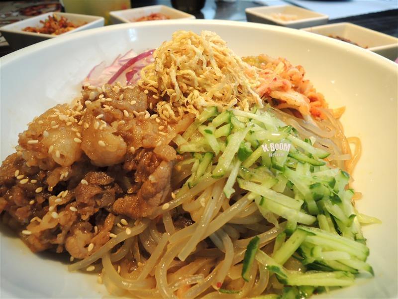 K-Boom- K棒韓式料理 038.jpg