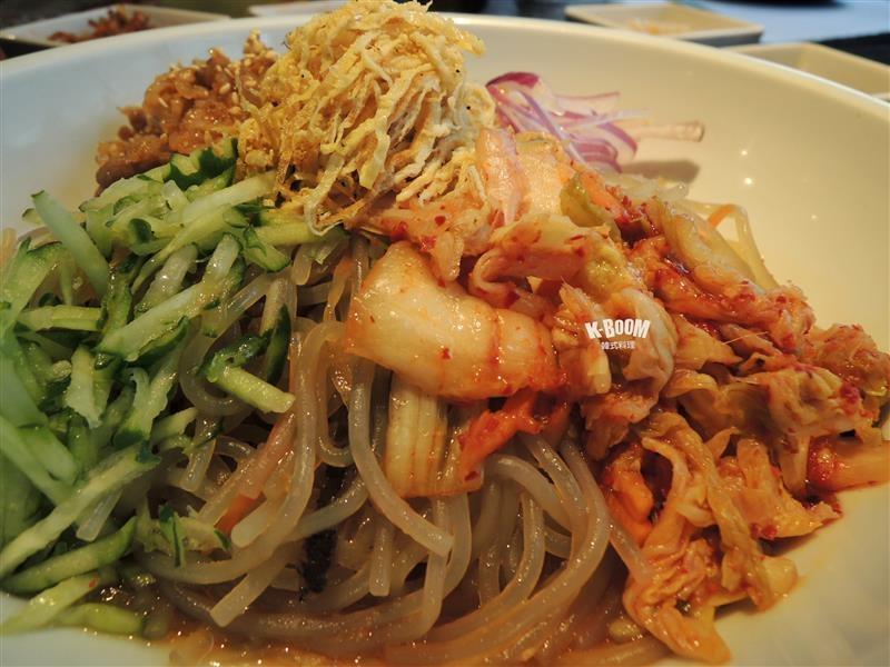 K-Boom- K棒韓式料理 039.jpg