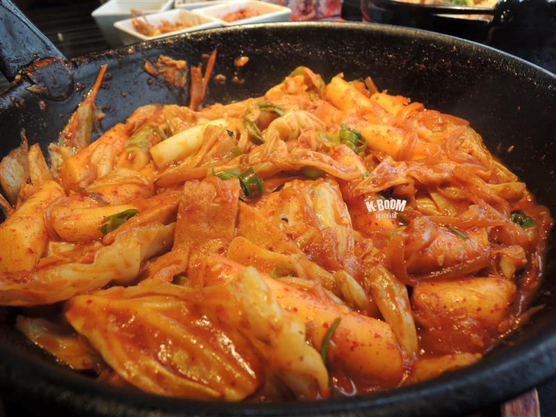 K-Boom- K棒韓式料理 059.jpg