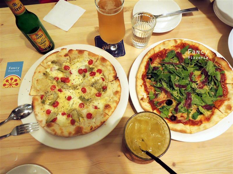 Fancy pizzeria 047.jpg