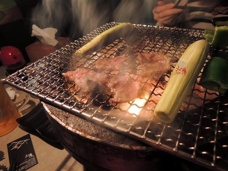 火之舞 040.jpg