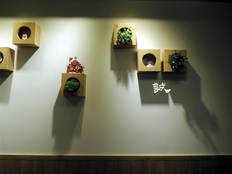 誠食健康素食 006.jpg