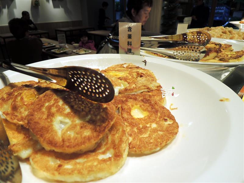 誠食健康素食 025.jpg