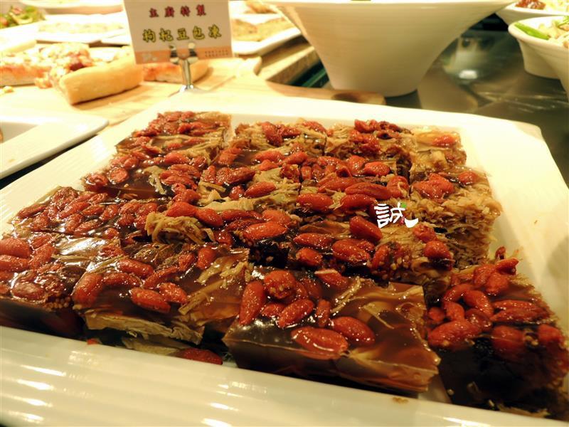 誠食健康素食 047.jpg