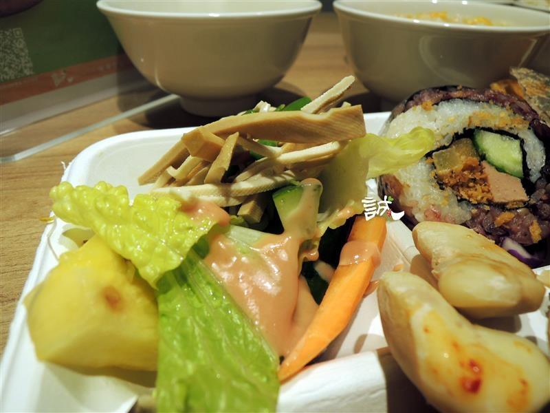 誠食健康素食 056.jpg