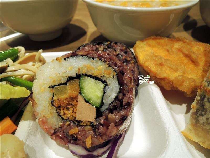 誠食健康素食 059.jpg