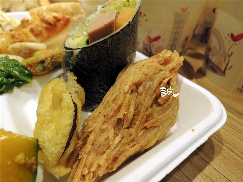 誠食健康素食 064.jpg