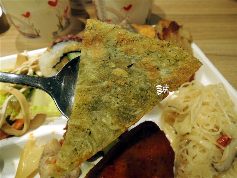誠食健康素食 084.jpg