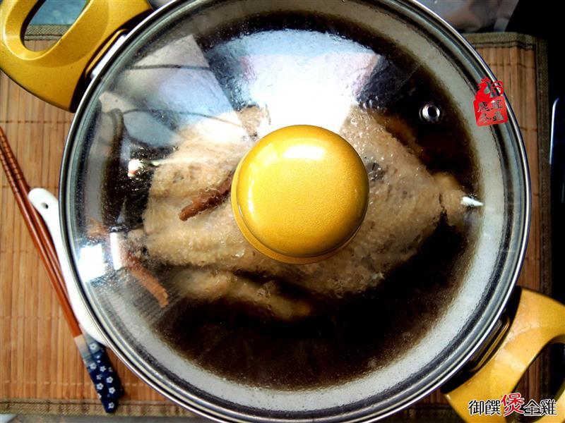 鹿茸冬蟲御饌煲雞湯 012.jpg