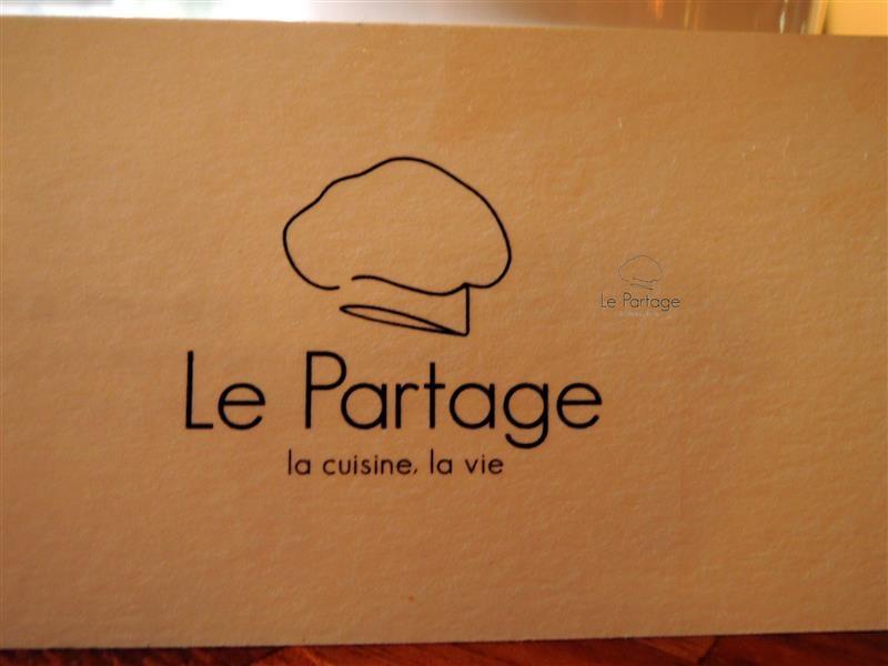 Le Partage 樂享小法廚 054.jpg