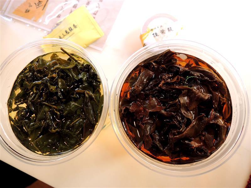 蟬吃茶 018.jpg
