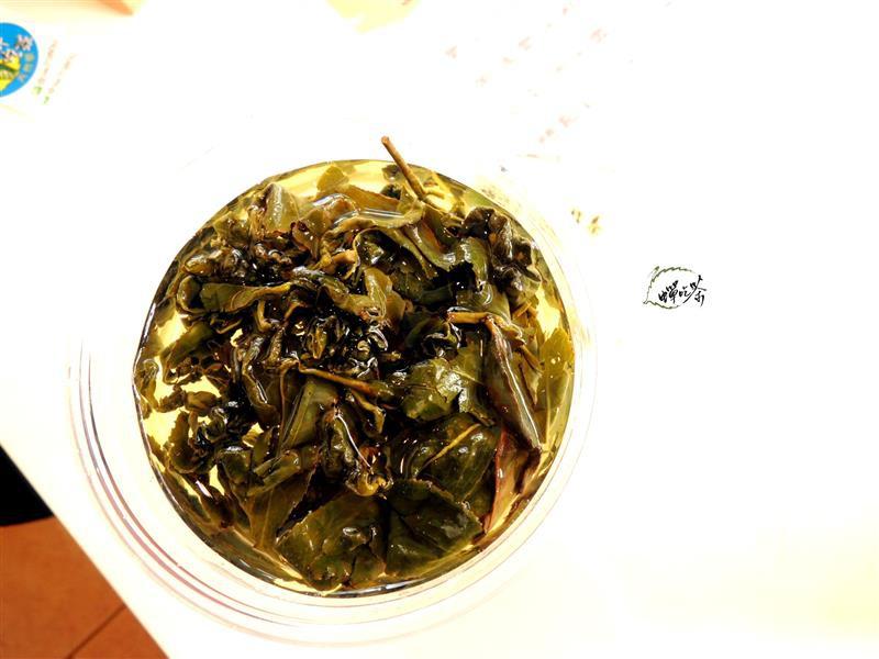 蟬吃茶 019.jpg