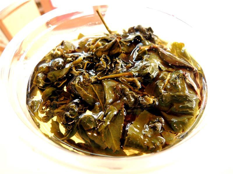蟬吃茶 021.jpg