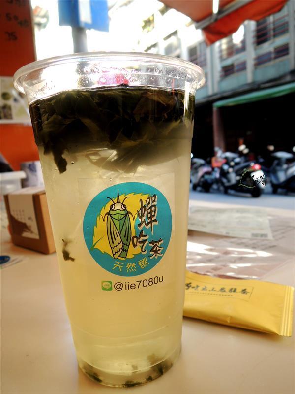 蟬吃茶 022.jpg