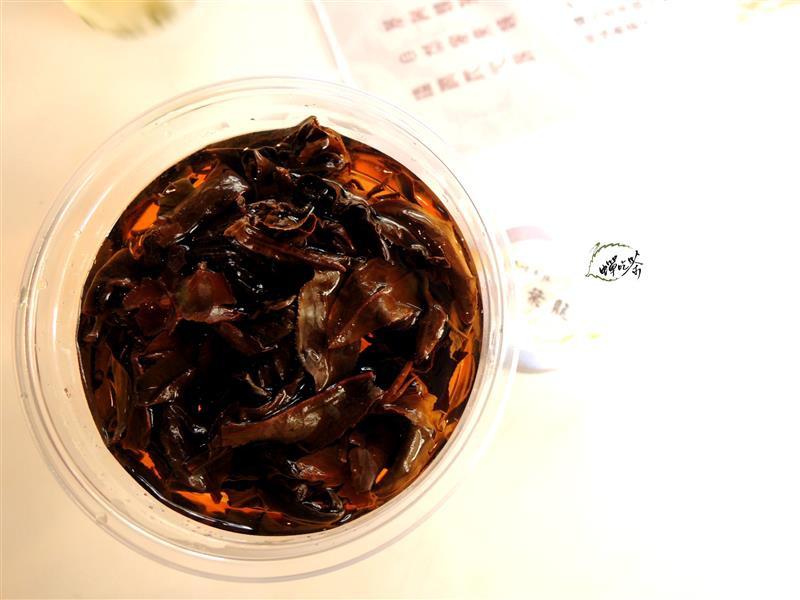 蟬吃茶 023.jpg