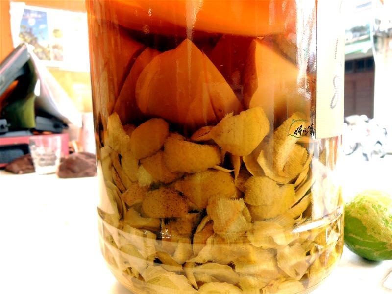 蟬吃茶 045.jpg