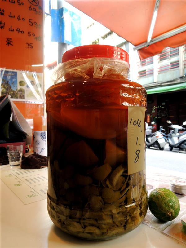 蟬吃茶 046.jpg