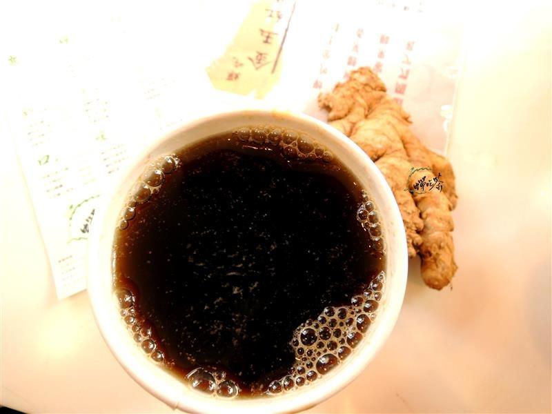 蟬吃茶 048.jpg