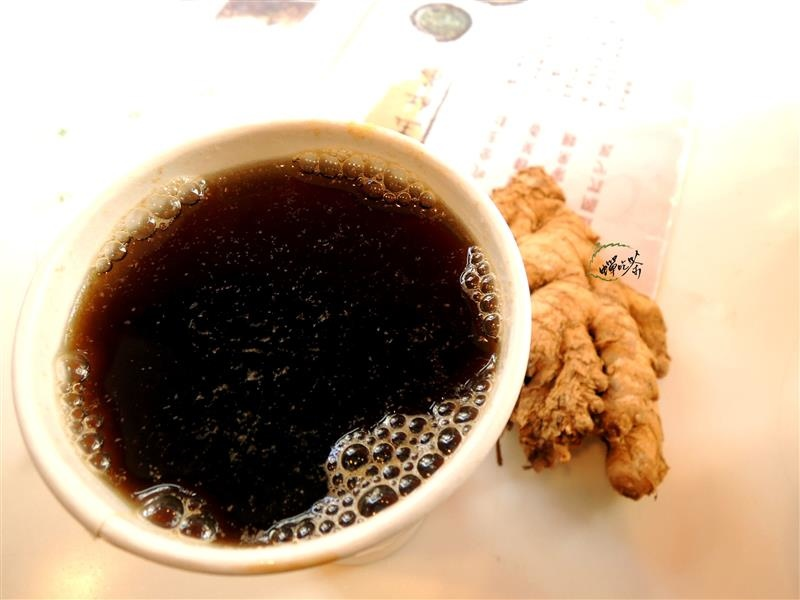蟬吃茶 049.jpg