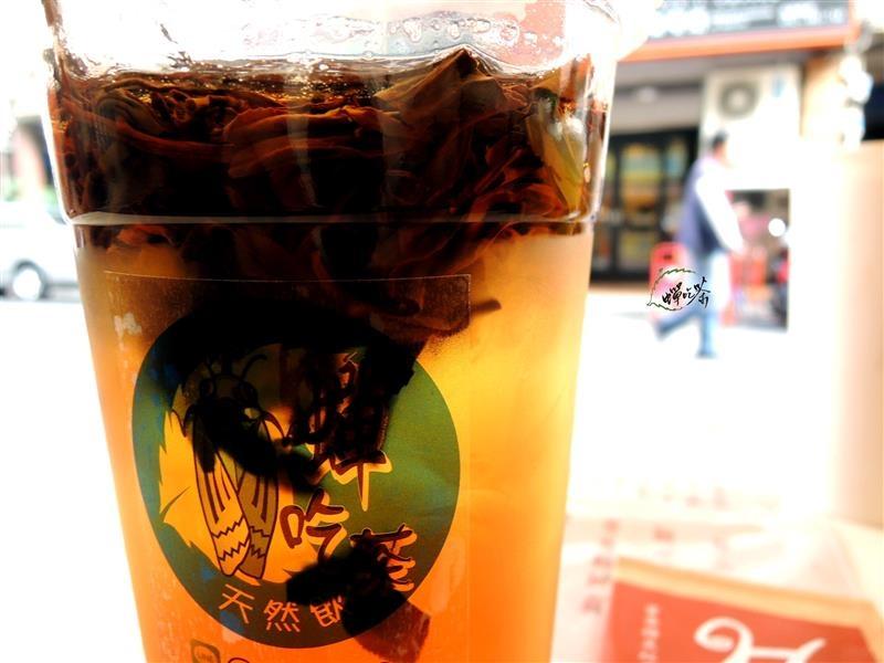 蟬吃茶 054.jpg