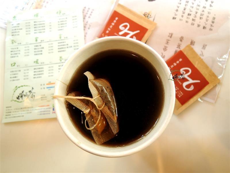 蟬吃茶 055.jpg