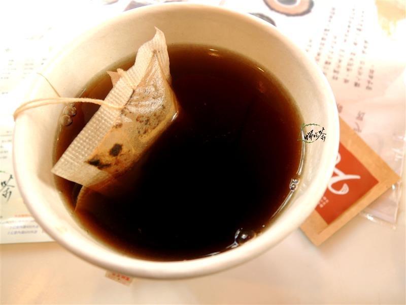 蟬吃茶 057.jpg