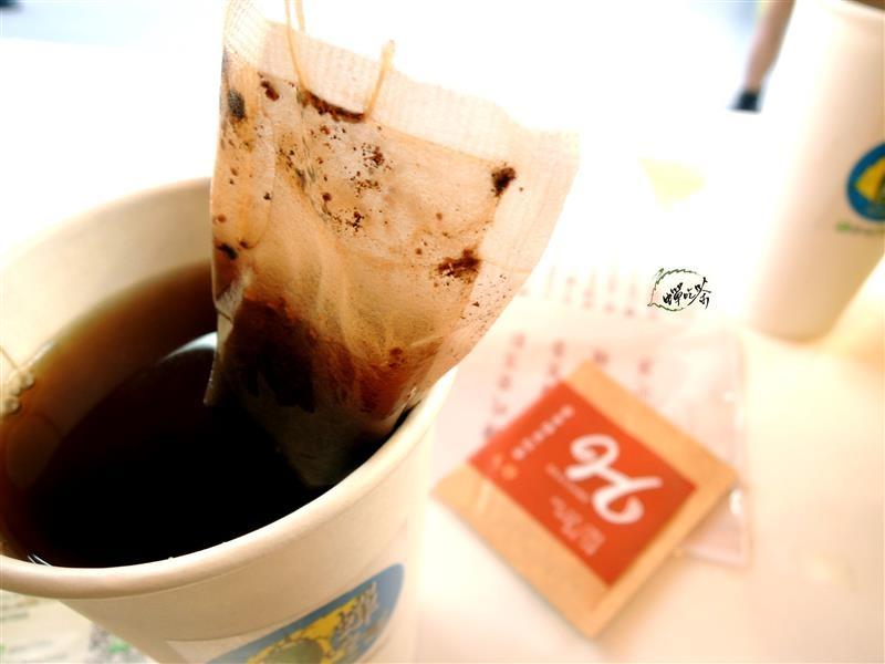 蟬吃茶 056.jpg