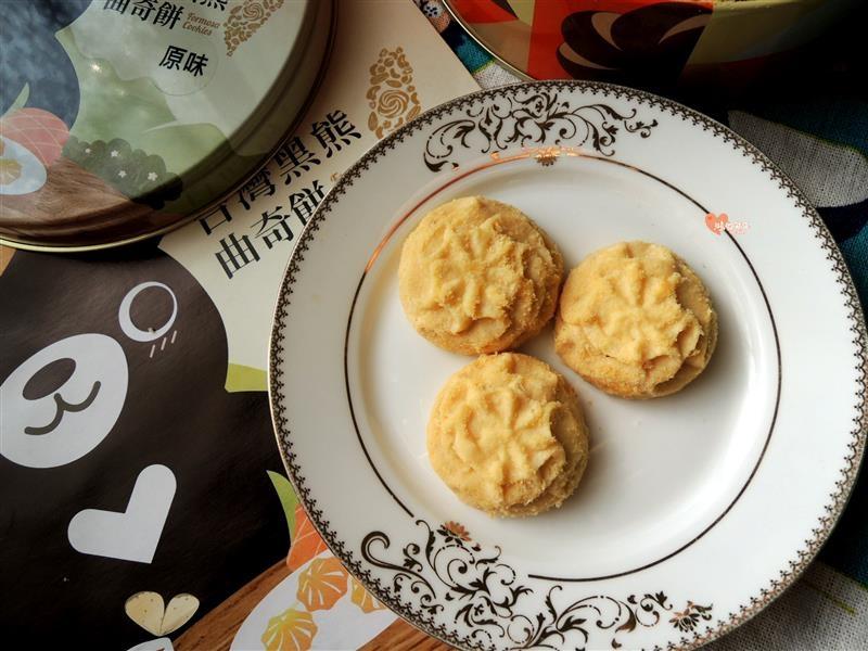 台灣黑熊曲奇餅乾 024.jpg
