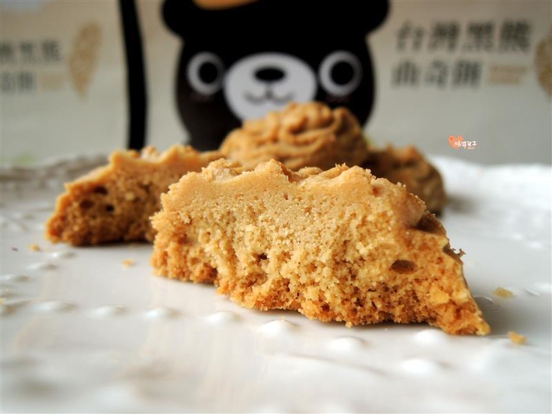 台灣黑熊曲奇餅乾 041.jpg
