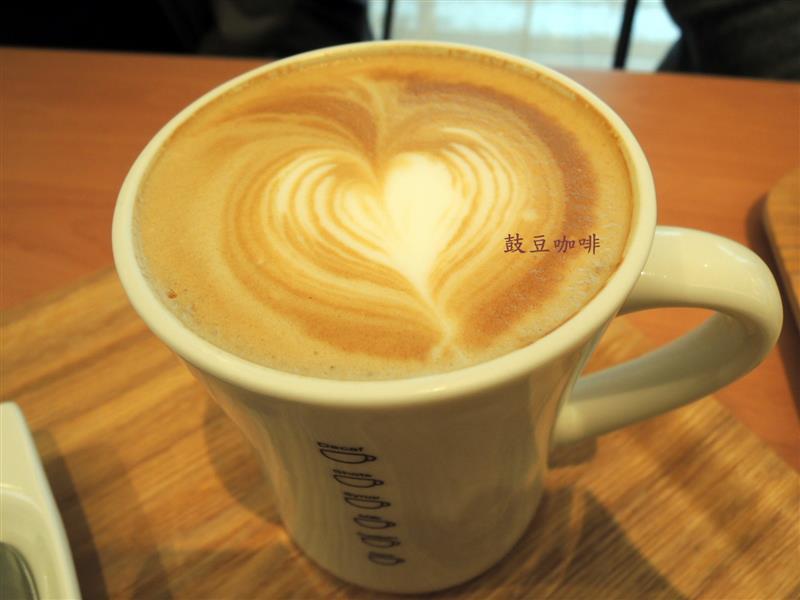 鼓豆咖啡 012.jpg