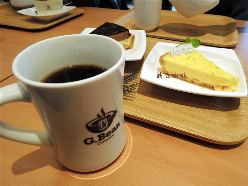 鼓豆咖啡 017.jpg