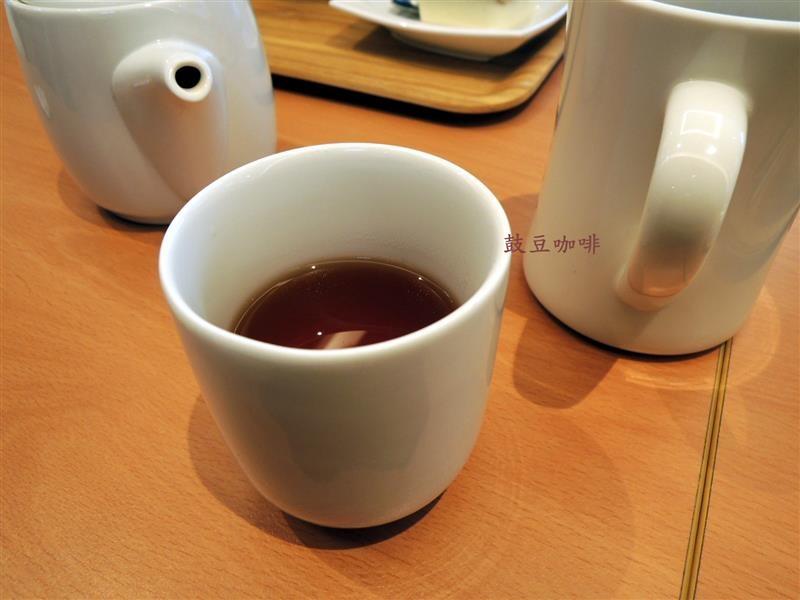 鼓豆咖啡 019.jpg