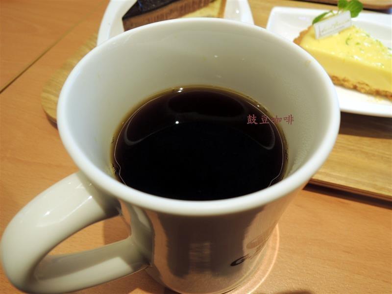 鼓豆咖啡 018.jpg