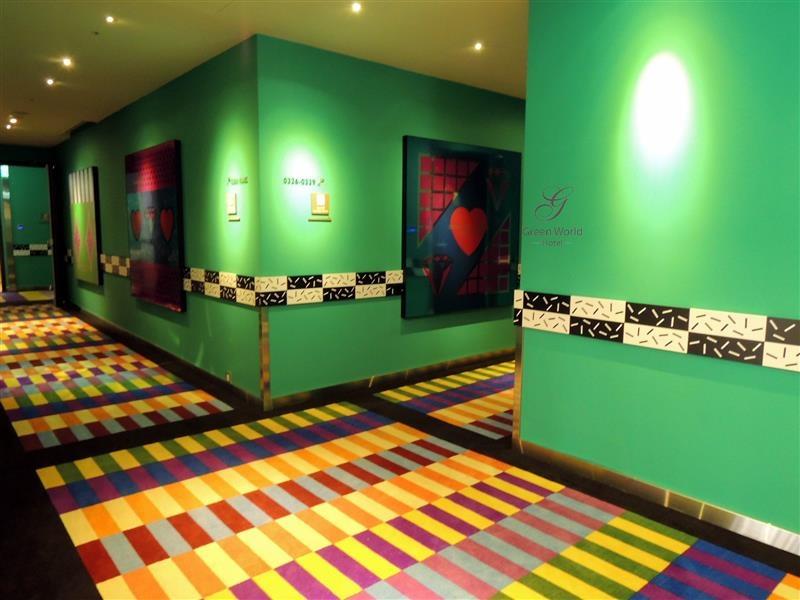 Green World Hotel ZhongHua 洛碁中華大飯店 017.jpg