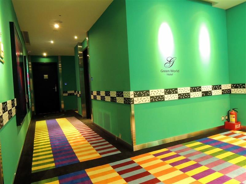 Green World Hotel ZhongHua 洛碁中華大飯店 020.jpg