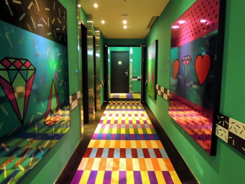 Green World Hotel ZhongHua 洛碁中華大飯店 021.jpg