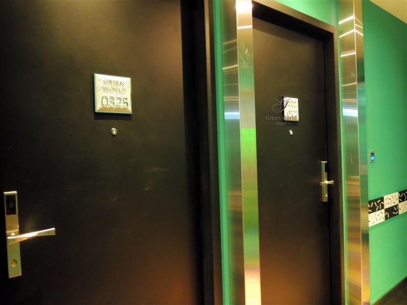 Green World Hotel ZhongHua 洛碁中華大飯店 022.jpg