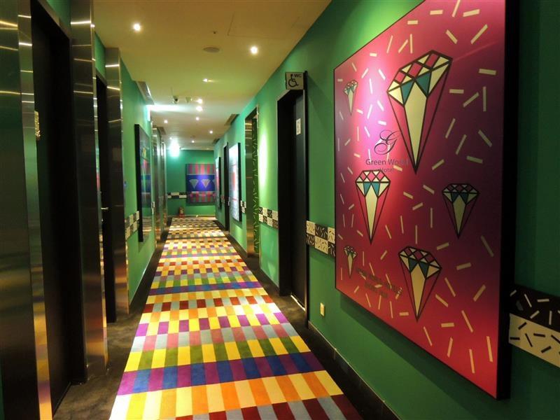 Green World Hotel ZhongHua 洛碁中華大飯店 023.jpg
