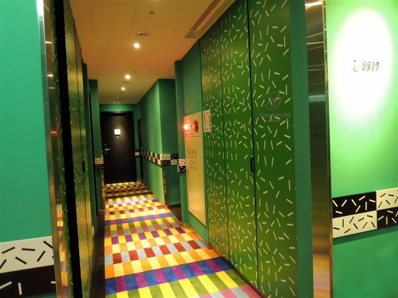 Green World Hotel ZhongHua 洛碁中華大飯店 024.jpg