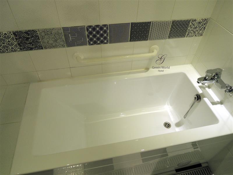 Green World Hotel ZhongHua 洛碁中華大飯店 031.jpg