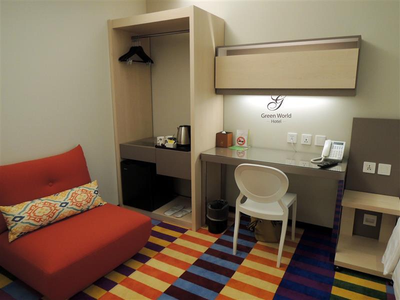 Green World Hotel ZhongHua 洛碁中華大飯店 036.jpg