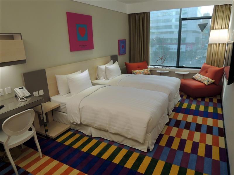 Green World Hotel ZhongHua 洛碁中華大飯店 041.jpg