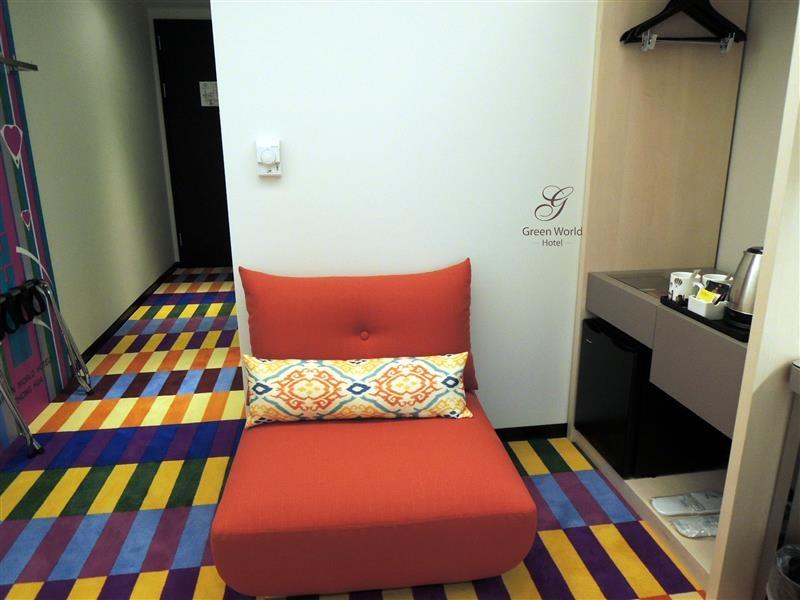 Green World Hotel ZhongHua 洛碁中華大飯店 039.jpg