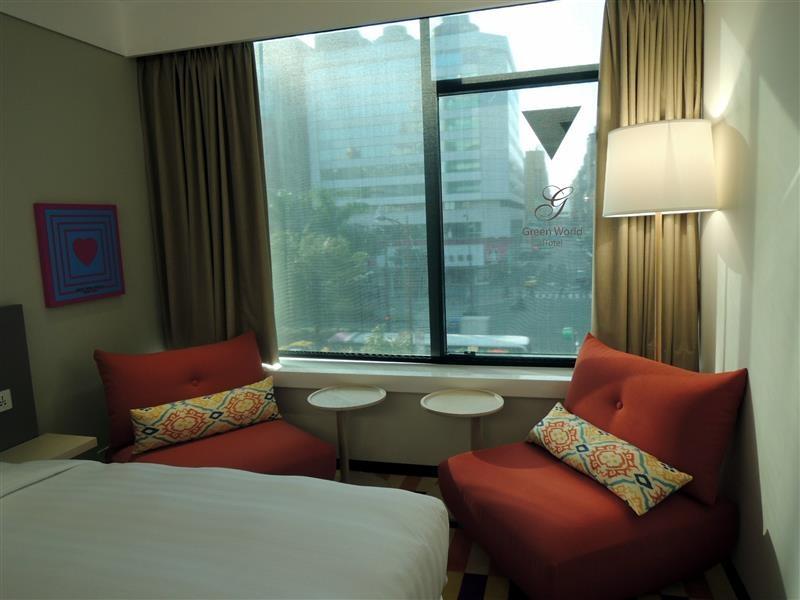 Green World Hotel ZhongHua 洛碁中華大飯店 047.jpg