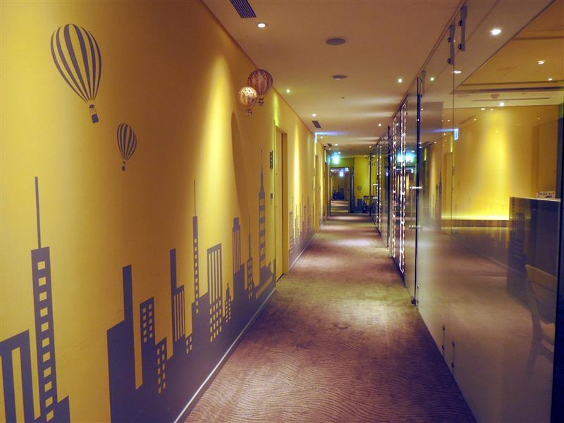 Green World Hotel ZhongHua 洛碁中華大飯店 054.jpg